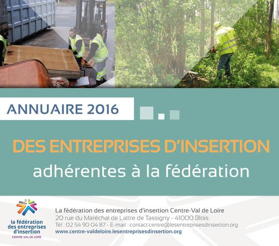 Annuaire EI-ETTI 2016