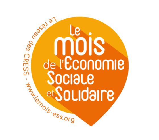 Mois de l'économie sociale et solidaire