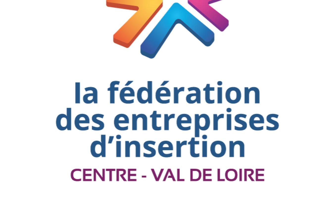 La fédération des entreprises d'insertion Centre-Val de Loire recrute un(e) Chargé(e) de Communication - Animation